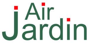 Air Jardin