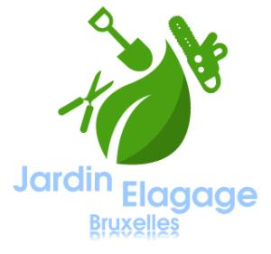 Contact jardinier elagage bruxelles for Jardinier bruxelles